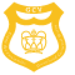 GCV Rütenbrock